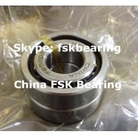 China Paired 7602020-TVP FAG Ball Screw Bearing for Machine Tool Spindle , HRB on sale