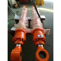 Quality Hitachi EX400-5 bucket  hydraulic cylinder ass'y , wholesale