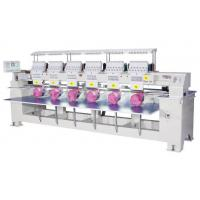 Quality Cap Embroidery Machine wholesale