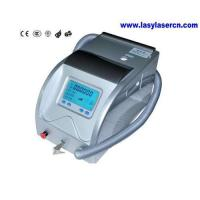Buy cheap Tattoo Removal Equipments from wholesalers