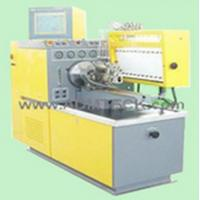 Quality ADM700-D Fuel Pump Test Bench For Testing Fuel Pumps , Touch Screen Displayer wholesale