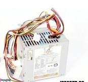 Quality Noritsu minilab Part # I038337-00 ATXPOWER SUPPLY NSP3-150-D2S (I038337 QSS3001/3021 wholesale