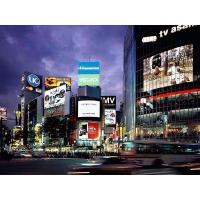 China P3.91mm Waterproof Outdoor LED Display Screen  Full Color Wide Viewing Angle for Commercial Advertising on sale