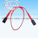 Quality SATA Cable 150, 300 wholesale