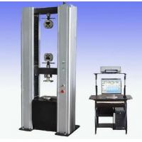 Quality electrical testing equipments wholesale