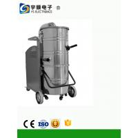 Quality Industrial Wet Dry Vacuum Cleaners / compressed air car vacuum cleaner wholesale
