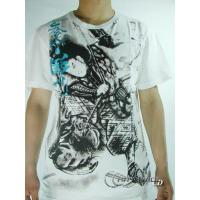 Quality Brand Men T-shirts ( Www.Hry-wide.Com) wholesale