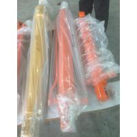 Cheap JDF hydraulic cylinder for sale