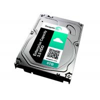 "Quality 6TB Hard Drive SAS ST6000NM0034 12Gb/s 512E 3.5"" Seagate  7200RPM wholesale"