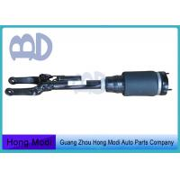Quality W164 Air Shocks Mercedes Benz Air Suspension OEM 1643206013 1643202213 1643205213 wholesale