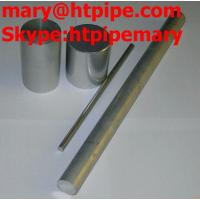 Quality stainless steel 317LMN round bars rods wholesale