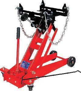 Quality Floor Transmission Jack 0.5ton (BM15-03051) wholesale
