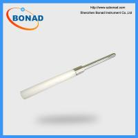 Quality UL474 PA170B Test Probe wholesale