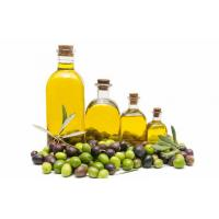 Quality Food Additives Antioxidants Antioxidant TBHQ  used in vegetable oils etc wholesale