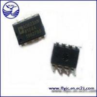 Quality AD623AN Low Cost Instrumentation Amplifier Analog Devices wholesale