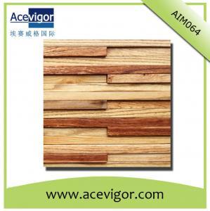 Quality Decorative mosaic wall tiles wholesale
