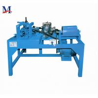 China Force Support Coil Spring Making Machine , 2.2kw Small Spring Making Machine on sale