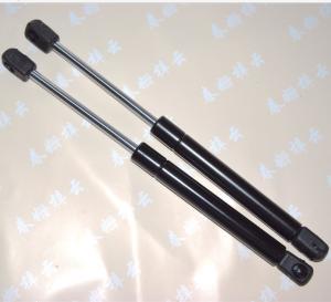 Quality Rear Hood Lift Support Shocks / Automotive Gas Springs for 01-06 Hyundai Santa Fe wholesale