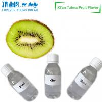 Cheap Xi'an Taima Malaysia popular E-super high concentrated PG/VG Based Juice Fruit flavor/Strawberry Flavour for vape for sale