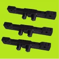 China Dual Actuator for Electric Bed (2 * 4500N) on sale