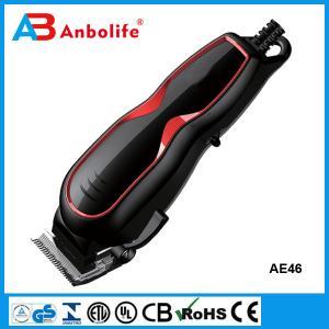 China hair trimmer hair clipper on sale