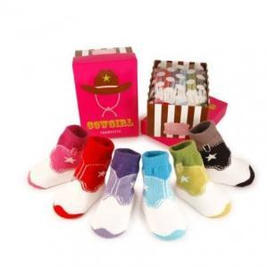 Quality Cotton Baby Socks wholesale