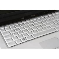 Quality 2-in-1 LC, CRT, computer monitor, LCDTV, lens, glass Keyboard Protector Laptop wholesale