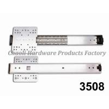 Buy cheap 35mm Flipper door slides 3508 from wholesalers