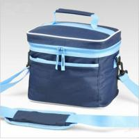 Quality Picnic Cooler and Polyester Lunch Cooler Tote Bags wholesale