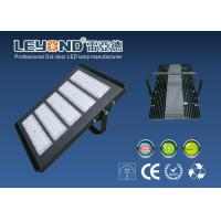 Quality Commercial Warm White Waterproof Led Flood Lights Outdoor Security Lighting 240w 480w wholesale