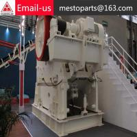 STRIKER JM1180 MOBILE JAW CRUSHER | Crusher Mills, Cone Crusher,...