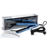Quality Hair Straightener wholesale