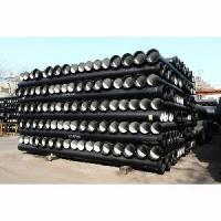 Quality Dn400 Ductile Iron Pipe wholesale