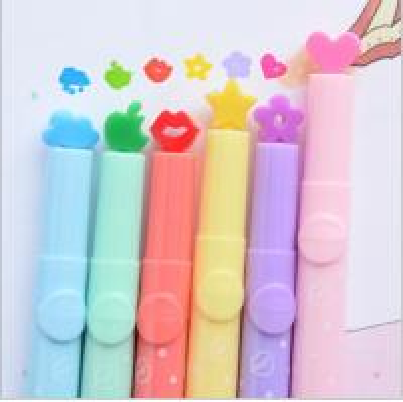 eco friendly paper pencil - quality eco friendly paper pencil ...