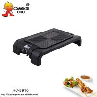 Quality Hot Sale Indoor Electric BBQ Grill wholesale