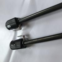 Quality Black Automotive Gas Springs Fits Nissan Xterra 05 To 15 Liftgate Lift Support wholesale