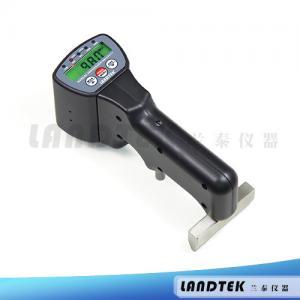 Quality Digital Barcol Portable Hardness Tester HM-934-1+ wholesale