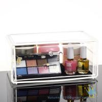 Quality cosmetic storage containers wholesale
