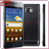 China 2012 Hot Sale ! 3G Mobile Phone I9100 on sale