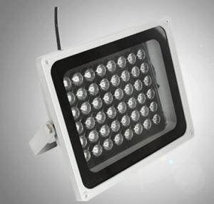 Quality 48W Waterproof led outdoor spot Light,spotlight wholesale