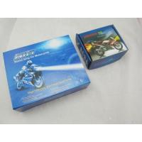Quality 2011 New Motorcycle Hid Xenon wholesale
