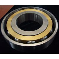 Quality 45TAC75B machine tool bearing factory wholesale