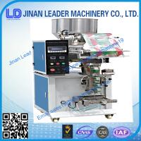 Quality Automatic Packaging Machine wholesale