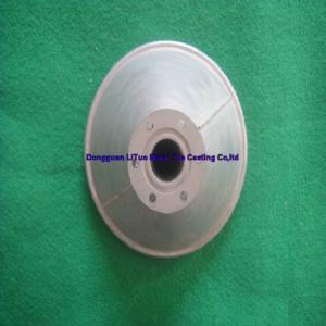 Quality satellite dish parts(LT106) wholesale