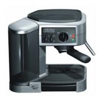 Quality Professional Household Stainless Steel  Coffe Machine wholesale