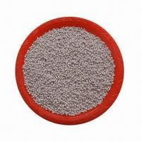 Quality Filler Masterbatch, Packed in Two Layer wholesale