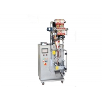 Quality 388F Full Automatic Powder Filling Machine 140mm Touch Screen wholesale