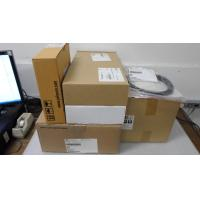 Quality Wireless Web Conferencing Equipment , Video Conference Gear With Powerful Media Engine wholesale