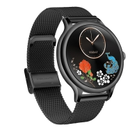 Quality L10 smart watch bluetooth Heart Rate Blood Pressure oxygen Monitor Fitness Tracker Ladies Smartwatch wholesale