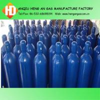 China argon gas prices on sale
